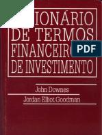 dicionario_termos_financeiros_investimento