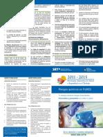 folleto de manejo de Quimicos.pdf