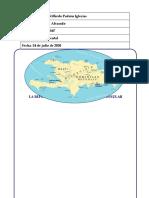 Geog. de SD (EDS-423_Trim) Cuad Act. Unidad 2. (2) ERICA ALVARADO