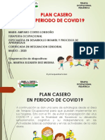 PLAN CASERO TERAPIA OCUPACIONAL.pdf