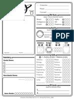 Homunculese.pdf