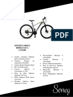 Catalogo soneg.pdf