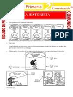 La-Historieta-para-Segundo-de-Primaria.doc