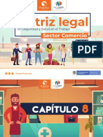 matriz-legal-sst-comercio-capitulo8.pdf
