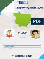 Atividade_Escolar_Semanal2