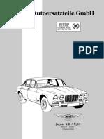 Heuten-Jaguar-XJ