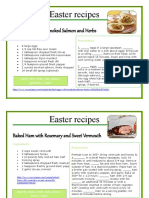 easter-recipes_19626.docx