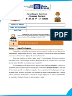 Atividade_Escolar_Semanal_8°EF
