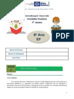 Atividade_Escolar_4°_Semana_ 8º_Ano_EF