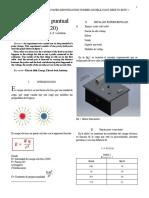 0_plantilla paper IEEE,USTA