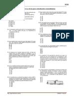Práctica 6-Ley de los gases e introducción a termodinámica.pdf