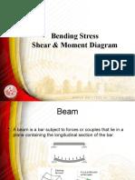 10_Bending-SnM-12 (1).pptx