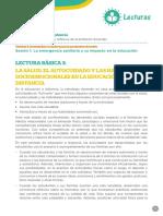 7. LB3.S1U1_Salud, autocuidado y HSE