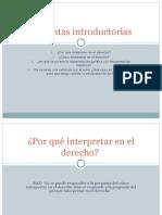 INTERPRETACION (1).ppt