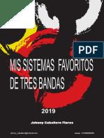 Sistemas favoritos 2019