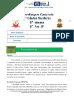 Atividade_Escolar_8°ano_8°semana_EF