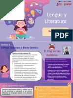 Recurso de Aprendizaje N°5- Lengua y Literatura 3° (1)
