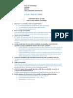 Comprobación Sociedades.pdf