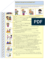 have-has-got-activities-promoting-classroom-dynamics-group-form_23845