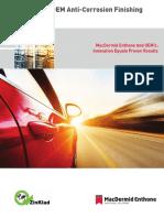 Automotive_OEM_Anti-Corrosion_Finishing_US_Letter_page