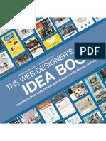Creative-Web-Design-Styles-sm.pdf