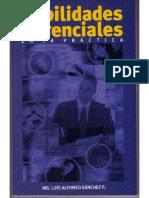 Libro_Habilidades Gerenciales-carátula