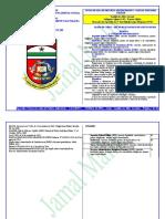 12 - PAD - Apostila completa com portarias, leis e provimentos (Completa).pdf