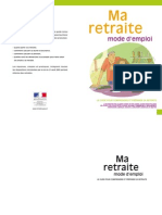 retraites_salaries