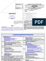 01 - SSP - Coletânea Apostila + Questionários