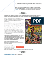 Definitive Conan Comics Collecting Guide and Reading Order - Crushing Krisis.pdf