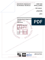 UNIT-ISO_8995-1_2002