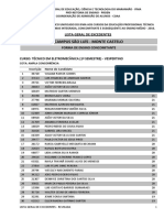 071_Seletivo_Aluno_REIT_302015.pdf