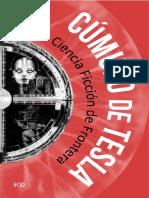 CumuloTesla_FanzineWEB.pdf