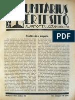 1941-oktober