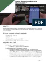 archivo curso.pdf