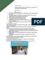 Cómo crear un curso online paso a paso.docx
