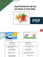 2.1 _ SEMANA 2 _Orientación de las empresas hacia el mercado Holístico