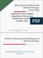 Research Methods_by Solomon Kebede_2019 WSU.pdf
