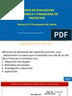 20200729110750.pdf