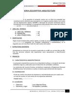 MEMORIA DESCRIPTIVA ARQUIECTURA.pdf