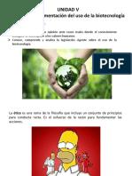 U5_Bioética.pdf