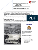 OCTAVO HISTORIA N°10
