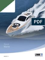 TECHLINE_Focus_on_Marine_Brochure_Eng