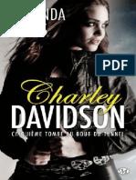 Charley_Davidson_-_Tome_5_-_Cinquieme_tombe_au_-_J.pdf