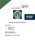 9913996-Starbuck-strategic-analysis-term-paper
