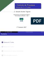 Aula-07_CP.pdf