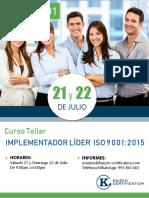 BROCHURE_IMPLEMENTADOR_LIDER_9001 (1)