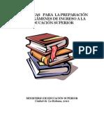 1 PROGRAMAS.doc