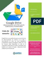 Manual_de_usuario_Google Drive_UNPRG