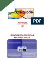 1.Generalidades de mocroorganismos.pdf